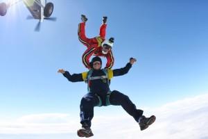 debuter-en-parachutisme-pac-progressison-accompagnee-en-chute-bouloc-skydive