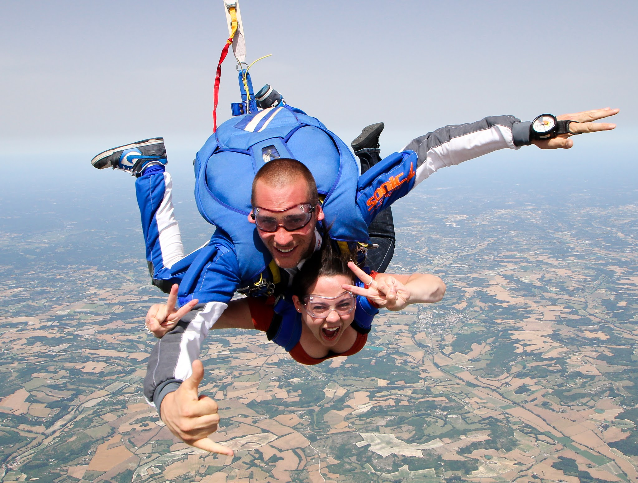 saut en parachute 03