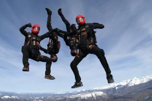 discipline-du-parachutisme-vol-relatif-vertical-bouloc-skydive