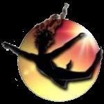 Logo de Bouloc Skydive