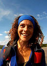 staff-fanny-collet-bouloc-skydive