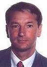 Francis ROBILLARD