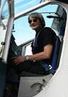 staff-myriam-cormouls-bouloc-skydive