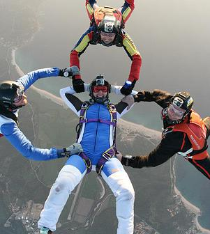 vol-relatif-etoile-a-4-relax-tranquille-bouloc-skydive