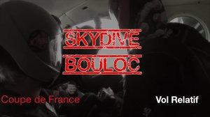 Coupe de France VR 2015