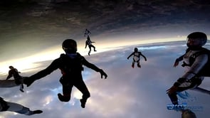 Exo7skydive Freefly