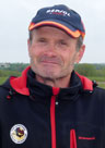 staff-alain-charasse-bouloc-skydive