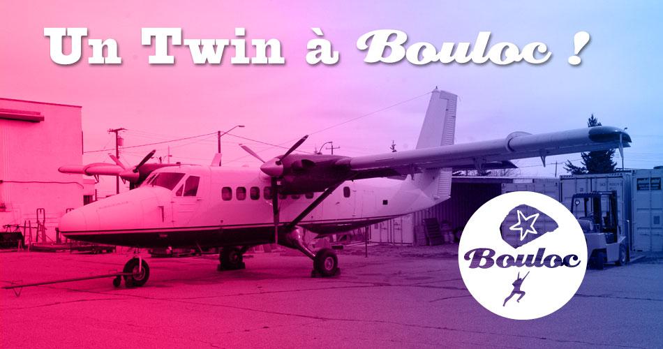 Bannière Facebook Un Twin à Bouloc !