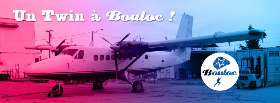 Bannière web Un Twin à Bouloc !