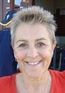 Nadine BATTEDOU-COSTA