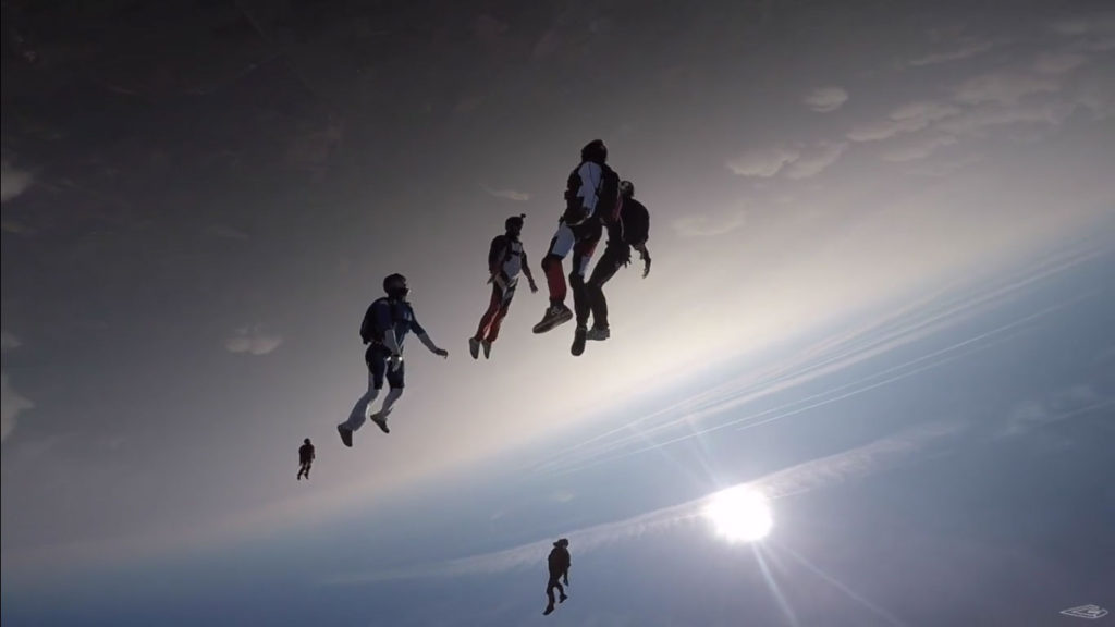 anim-ff-mai-2018-bouloc-skydive