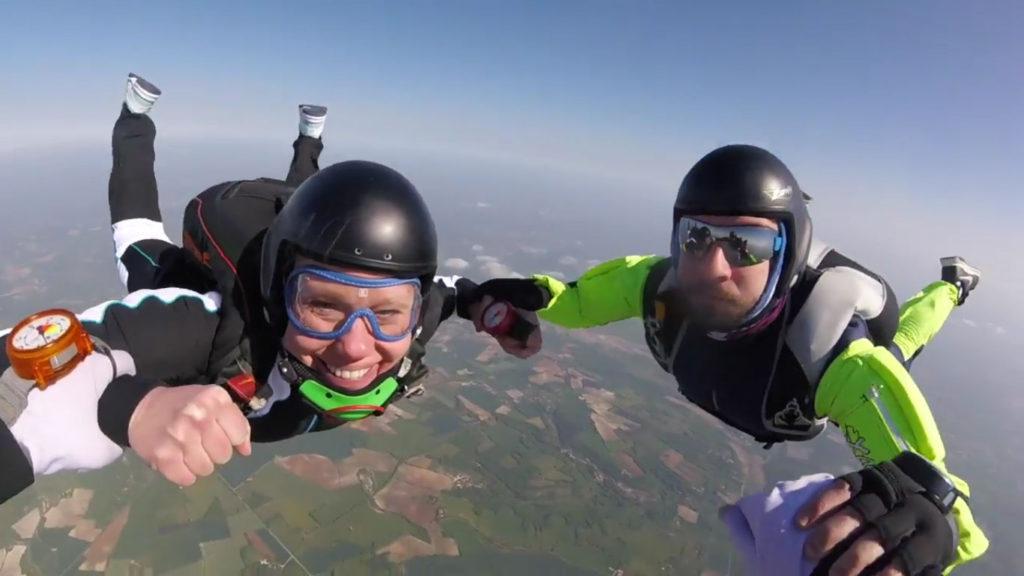 anim-vr-mai-2018-bouloc-skydive